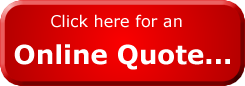 Get an online quote